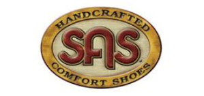 SAS Shoes.
