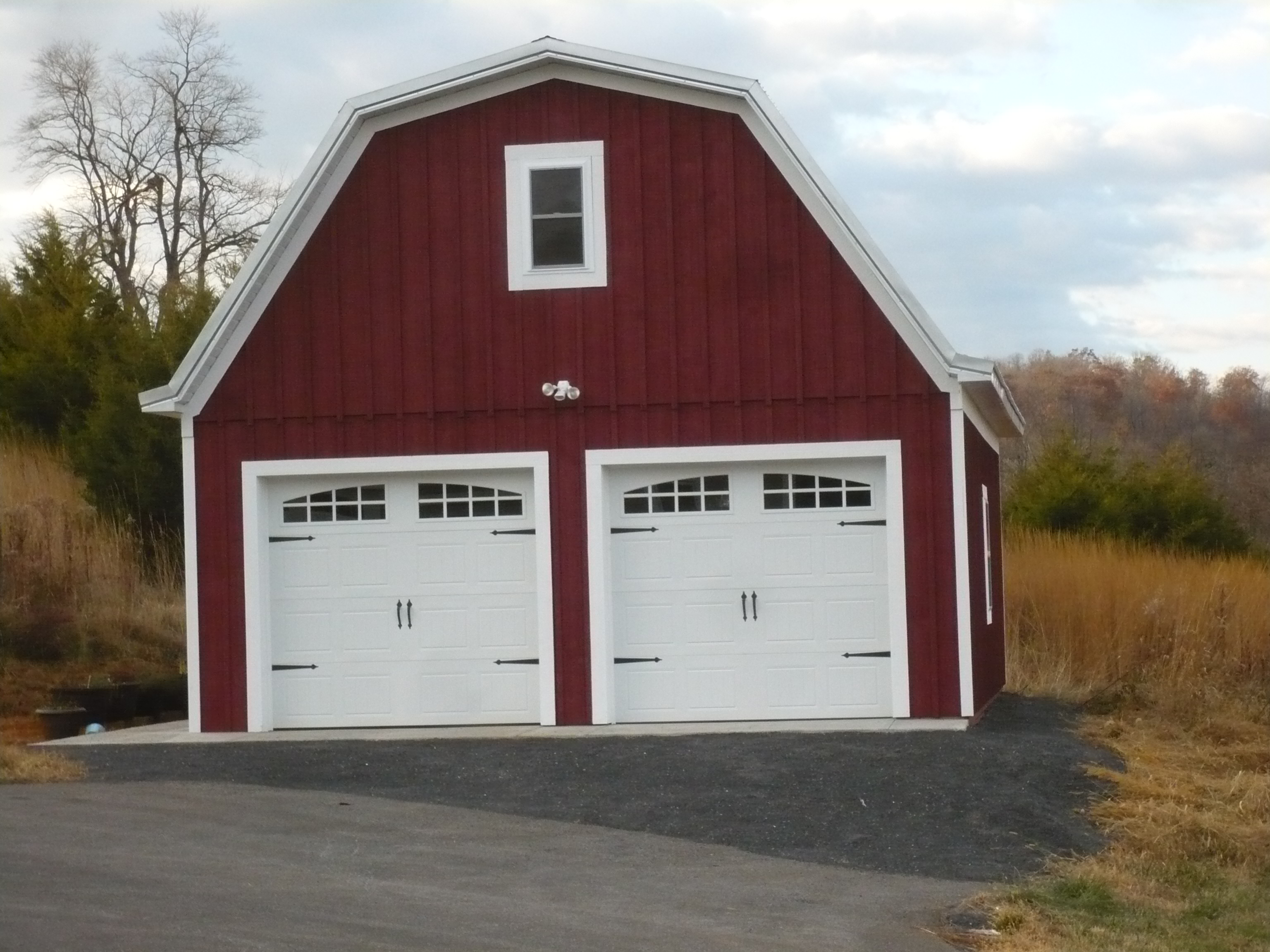 residential construction services in the mid atlantic apex gambrel barn