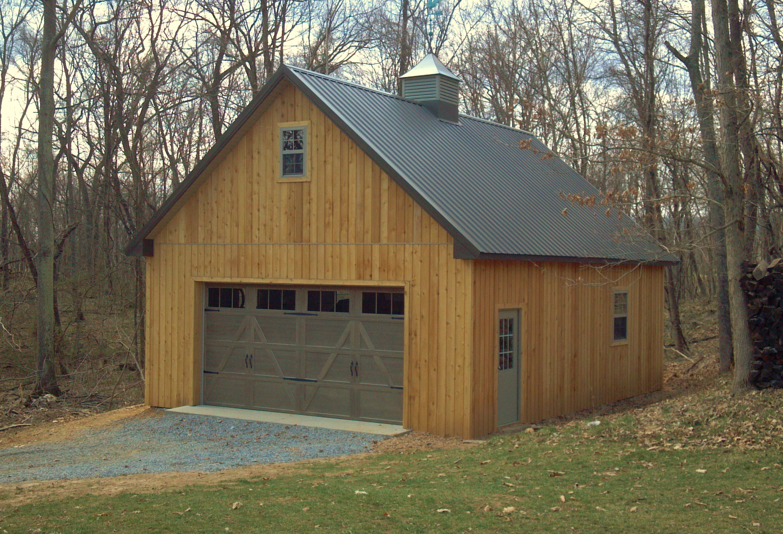 24 x 32 pole barn plans joy studio design gallery best 24 x 28 garage plans free