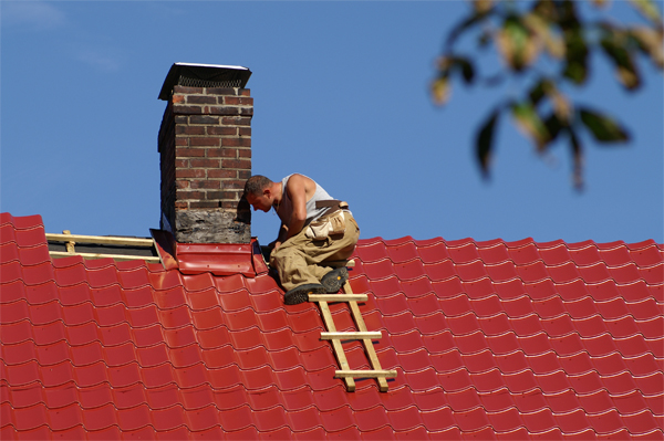 Chimney Cleaning Clean Sweep Chimney Amp Dryer Vent Service